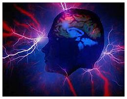Атеросклеротический процесс, служащий причиной энцефалопатии