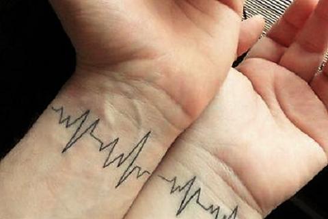 Частота сокращений сердца не всегда совпадает с количеством ударов PS