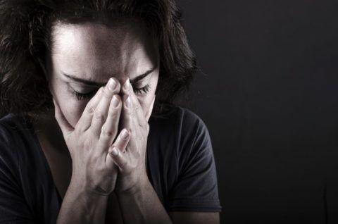 Изображение - Пониженное давление после повышенного depressivnye-i-subdepressivnye-sostoyaniya-480x318