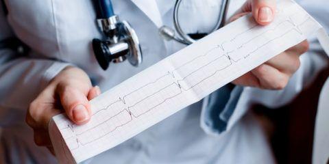 Дифференциальная диагностика исключает лечение схожих по симптоматике заболеваний.