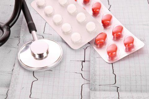 Если у человека диагностируется тахикардия сильная, что делать определяет доктор, основываясь на полученные результаты исследования.