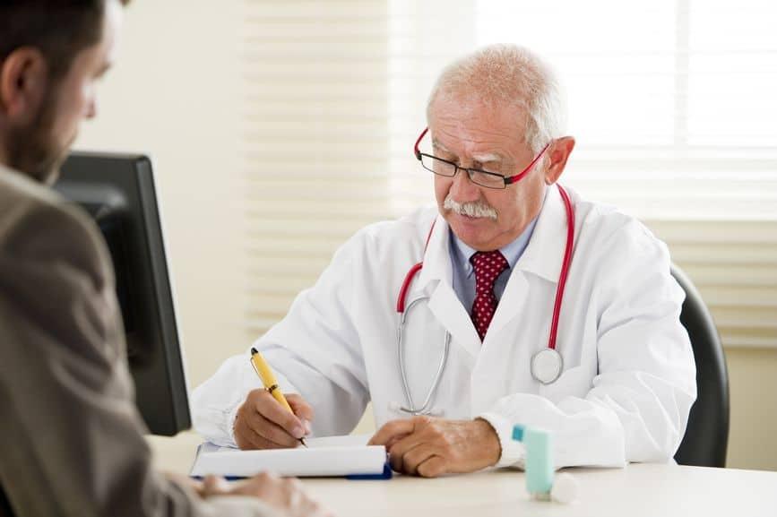 Пониженное артериальное давление причины и симптомы