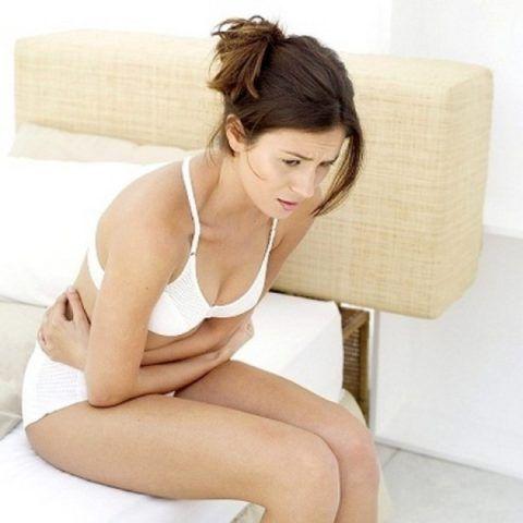 КД характеризуются гормональным всплеском