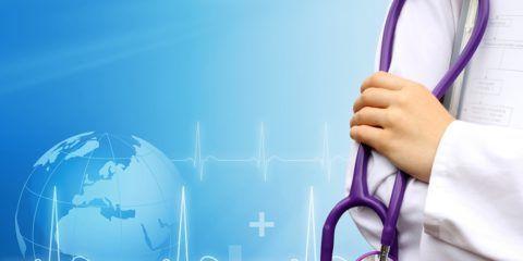 Клинический осмотр на первом этапе обследования помогает диагностировать заболевание.