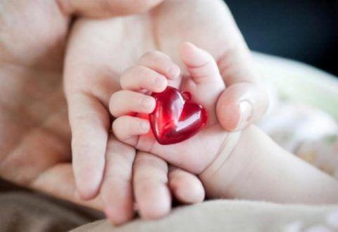 Любое отклонение от нормы у детей требует наблюдение специалиста