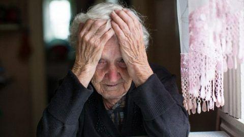 Люди с высоким уровнем «вредного» холестерола