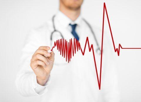 Пациенты, страдающие от тахикардии, хотят знать, как снизить пульс в домашних условиях. Приступ учащения сердечных сокращений может наступить внезапно. Такое состояние требует немедленного воздействия.