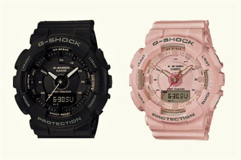 При покупке G-Shock остерегайтесь фейков