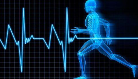 Пульс терапия метилпредом, заключается во введении внутривенным способом большого количества метилпреднизолона. По времени процедура длится до 1 часа. Проводится в отделении стационара или на дневном стационаре.