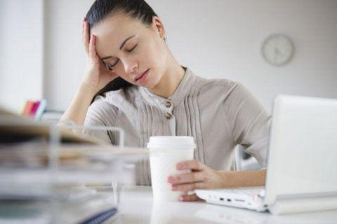 Сниженное АД не всегда является симптомом патологии