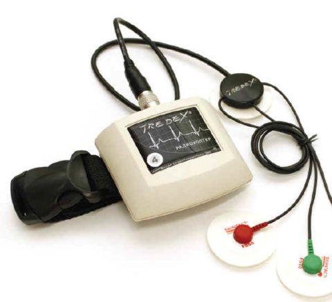 Транстелефонная цифровая аппаратура