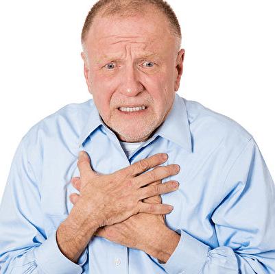 Гипертензивная кардиальная форма ГК