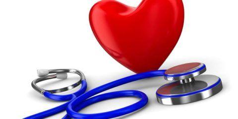 Качественная профилактика сердечных заболеваний