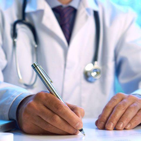 Медикаменты принимаются по рецепту врача