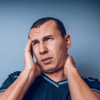 Церебральная ангиогипотоническая форма