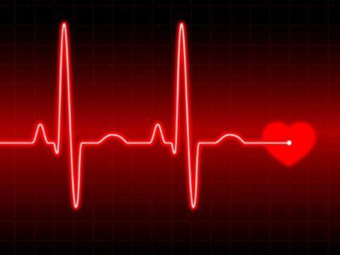 Учащенный пульс способен вызвать приступы тревоги и беспокойства за жизнь
