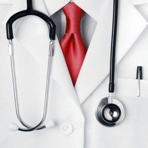 Врач-кардиолог – единственный авторитет для человека с заболеванием сердца