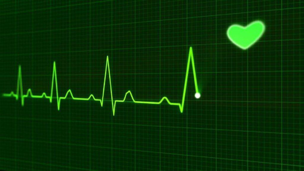 Аритмия является одним из самых частых видов нарушения сердечной деятельности