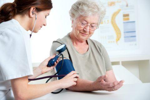 Давление 120 на 70 кардиологи считают нормальным в 80% случаев при пульсе 70 уд/мин