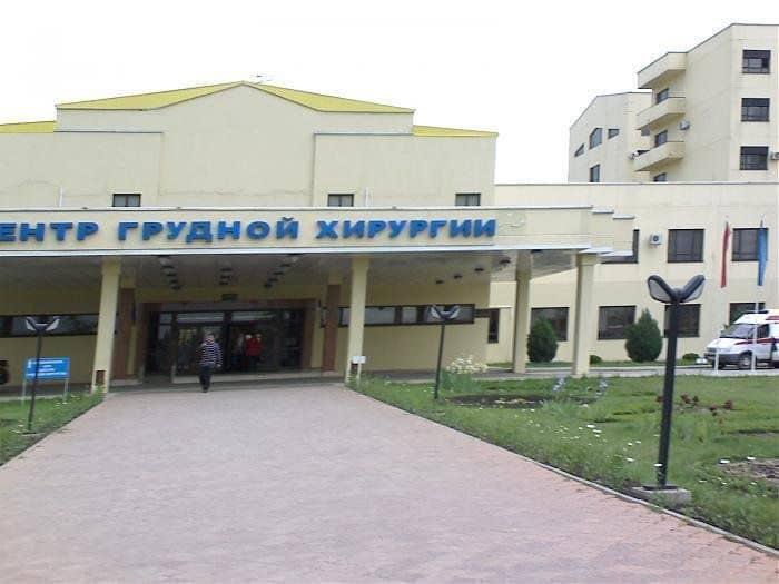 cardio-help.ru