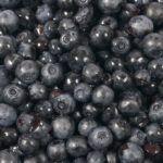 Черноплодная рябина - полезное лакомство для пациентов, имеющих болезни сосудов