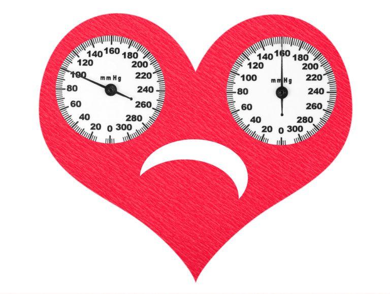 Гипертония 1 степени: симптомы и лечение артериальной ...