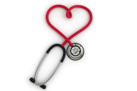 Определить, какая именно проблема поразила сердце может только врач