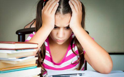 СВД является распространенным заболеванием у подростков от 12 до 16 лет