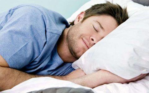 Своевременный отдых – профилактика гипертензии.