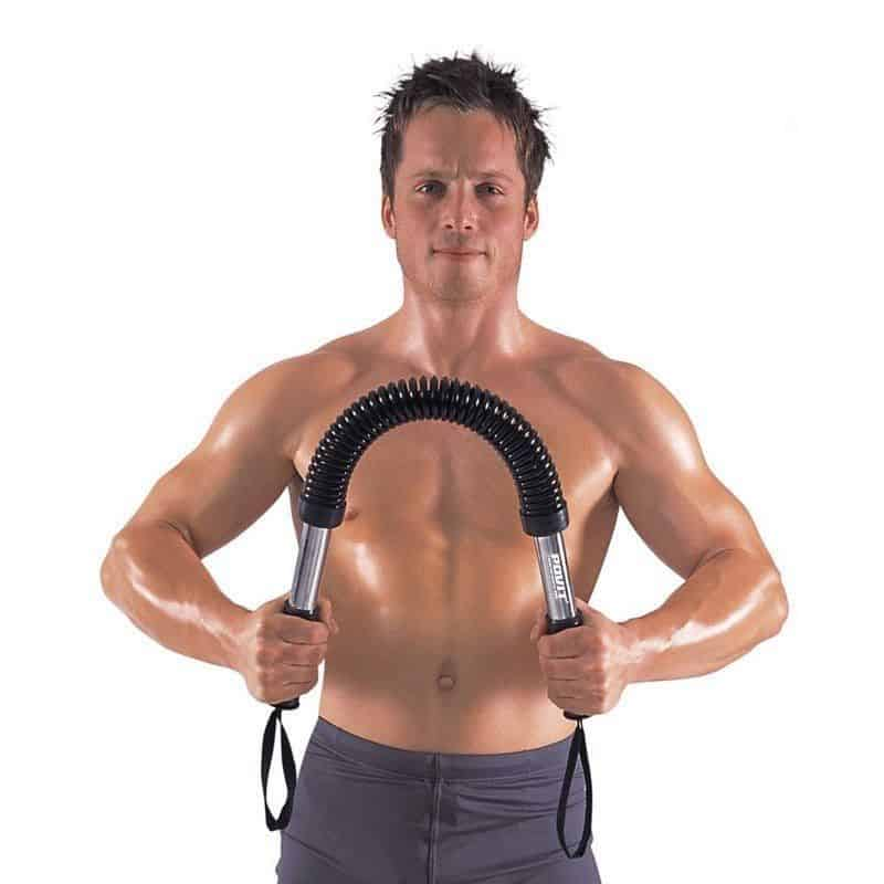 Замер АД сразу после физической активности покажет неправильный результат.