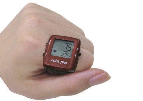 Приобрести пульсометр можно в любом спортивном магазине родного города, либо заказать через Интернет-магазин.
