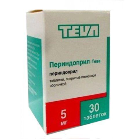 Один из аналогичных препаратов для лечения