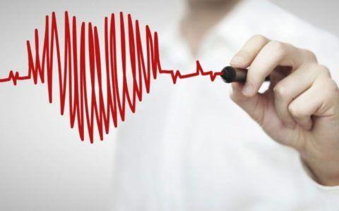Спасая сердце, нужно учитывать все