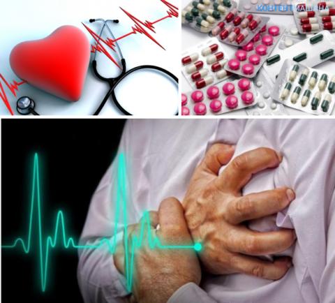 Своевременная терапия СЛН позволяет исключить развитие сложных последствий.