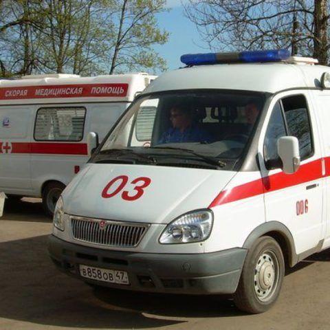Вовремя вызванная бригада скорой помощи поможет избежать тяжелых осложнений.