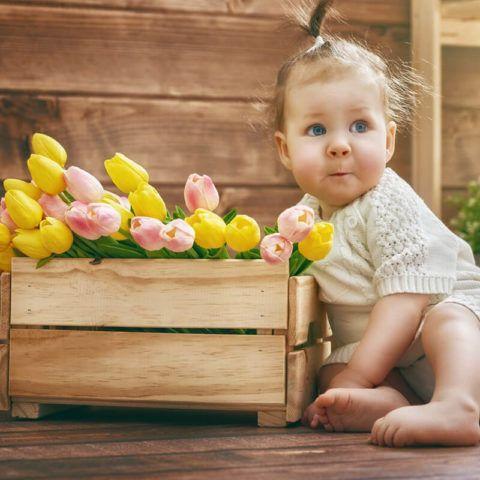 Значения АД у новорожденных и детей до 14 лет отличаются от принятых показателей взрослых.