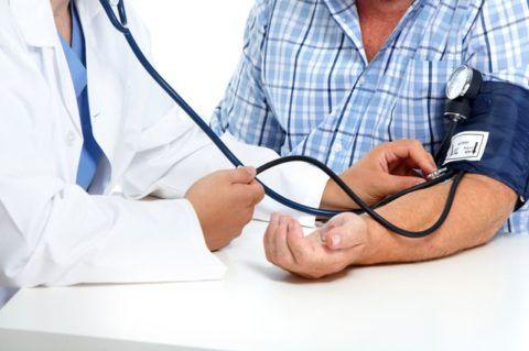 Артериальное давление может меняться десятки раз в сутки и это не свидетельствует о наличии патологии.