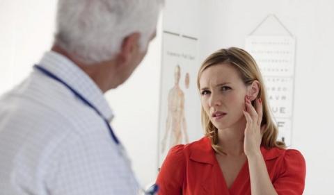 Диагностика и избавление от тиннита может растянуться на несколько месяцев