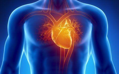 Нарушения в работе сердца и сосудов грозят серьезными последствиями
