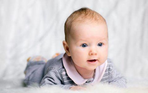 Показатели давления в детском возрасте меняются пропорционально формированию сердечно-сосудистой системе.