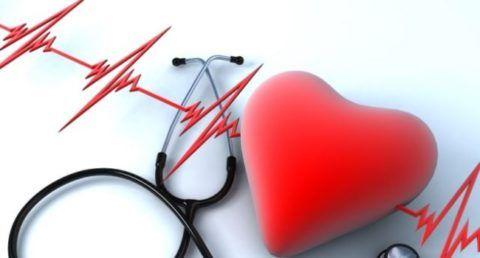 Скачки артериального давления – нагрузка на сердечную мышцу и сбои в работе всей сердечно-сосудистой системы.