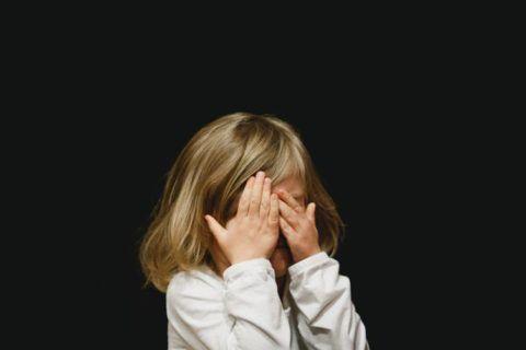 Ухудшение зрения — явный повод для отмены