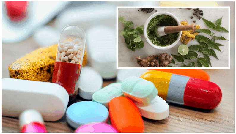 Лечение хронической сердечной недостаточности народными средствами