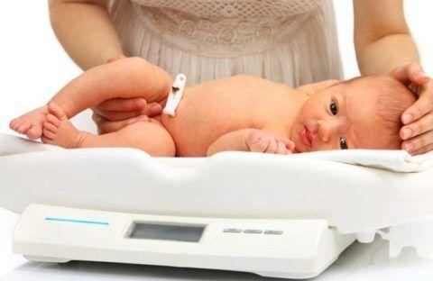 Чаще аневризма МПП носит врожденный характер и диагностируется в первые годы жизни
