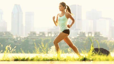 Физические нагрузки при повышенном АД должны быть подобраны лечащим врачом.