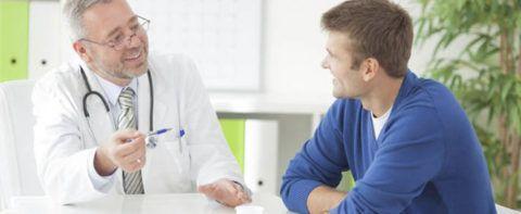 Интервью врача-кардиолога