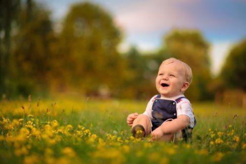 Показатели АД у детей отличаются от взрослых.