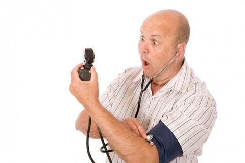 Постоянные скачки требуют немедленной диагностики у специалиста.