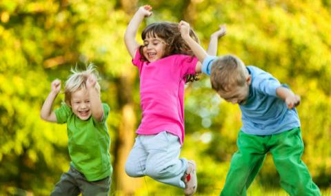 Дополнительные хордовые перемычки – не повод ограничивать физическую активность