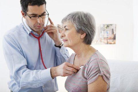 Пир гидроперикардите учащается сердцебиение и пульс